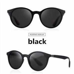 Other - Men's Polarized sunglasses.